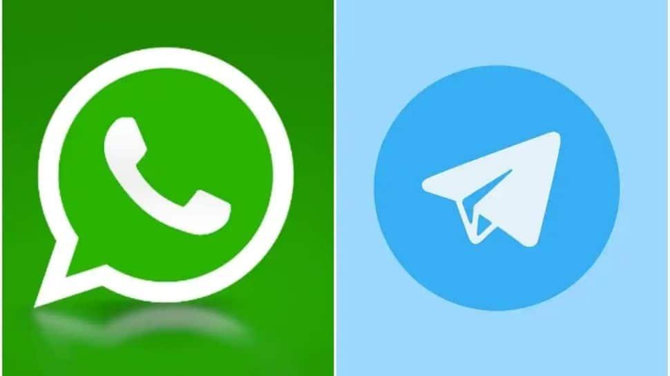 Whatsapp: புதிய விதியால் கோவப்பட்ட பயனர்கள் என்ன செய்கிறார்கள் தெரியுமா? நீங்க மாறிடீங்களா?