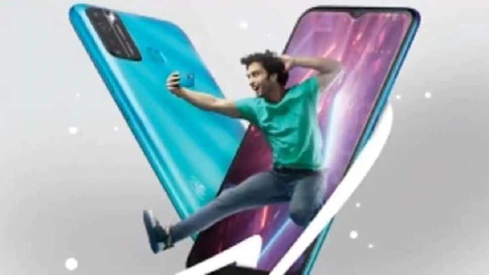 Itel Smartphone 7000 ரூபாய்க்கு கிடைக்குது தெரியுமா? விவரங்கள் உள்ளே…
