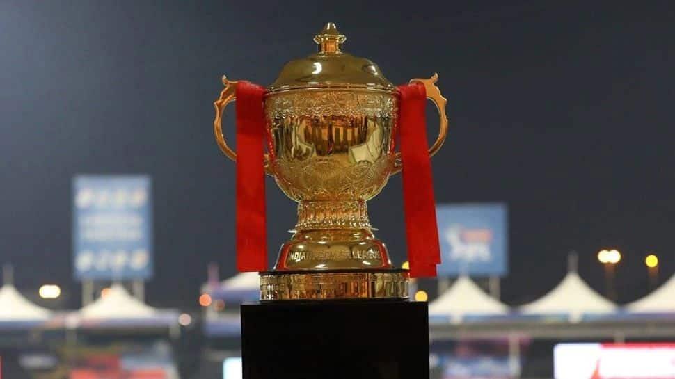 IPL Auction 2021: இந்த விதிகளின் கீழ் வீரர்கள் தனியார் ஏலத்தில் பங்கேற்கலாம்