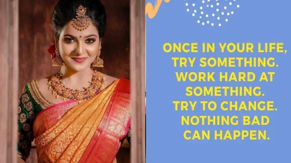 #VjChitra: கணவரின் கொடுமையால் தான் சின்னத்திரை நடிகை சித்ரா தற்கொலை நீதிமன்றத்தில் பரபரப்பு...