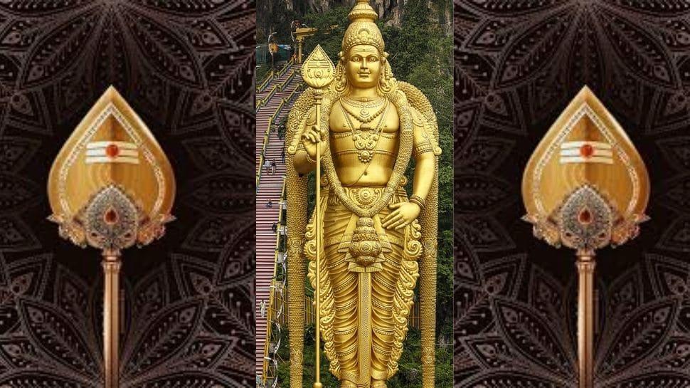 இன்று தை கிருத்திகை: தை மாதத்தில் வரும் கிருத்திகைக்கு என்ன விசேஷம்