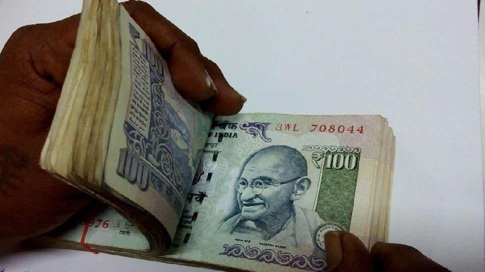 100 ரூபாய் நோட்டு இனி செல்லாதா? 5, 10, 100 ரூபாய் நோட்டுகளை மாற்றுகிறதா RBI?