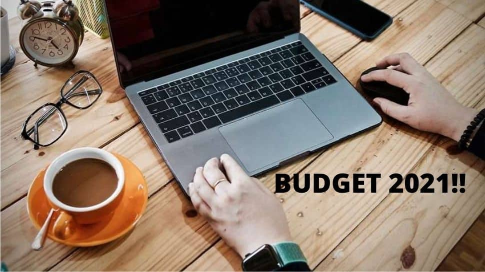 Budget 2021: Work from home செய்பவரா நீங்கள்? உங்களுக்கு பட்ஜெட்டில் என்ன உள்ளது?