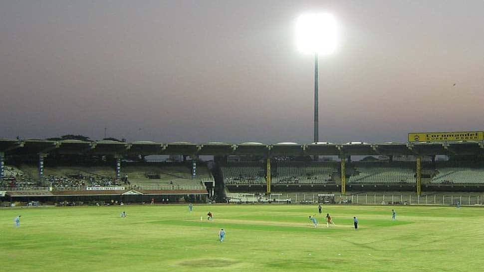 India vs England: சென்னை மைதானத்தில் இந்தியாவின் டெஸ்ட் கிரிக்கெட் சாதனைகள்