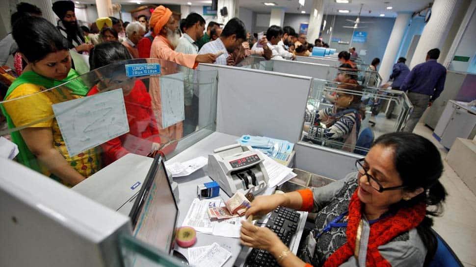 Bank Alert: ஏப்ரல் 1 முதல் பழைய காசோலை புத்தகம் இயங்காது என RBI தகவல்!
