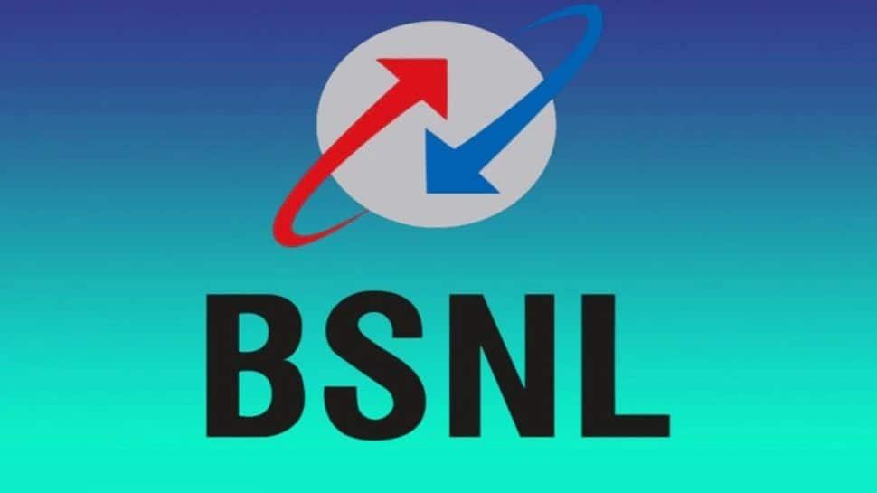 BSNL இன் மிகவும் மலிவான பிராட்பேண்ட் திட்டம்! முழு விவரம் இங்கே அறிந்து கொள்ளுங்கள்!