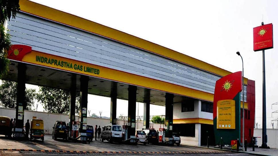 CNG-PNG விலை உயர்வு; புதிய கட்டணங்களின் விவரங்களை அறிந்து கொள்ளுங்கள்..!