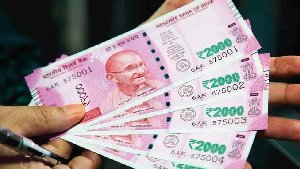 7th Pay Commission: ஊழியர்கள், ஓய்வூதியதாரர்களுக்கு 18 மாத DA, DR மொத்தமாக கிடைக்குமா..!!!