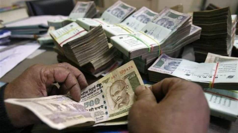 7th Pay Commission DA உயர்வுடன் TA, PF, கிராஜுவிட்டி, DR என அனைத்தும் உயரும்: நிபுணர்கள் உறுதி