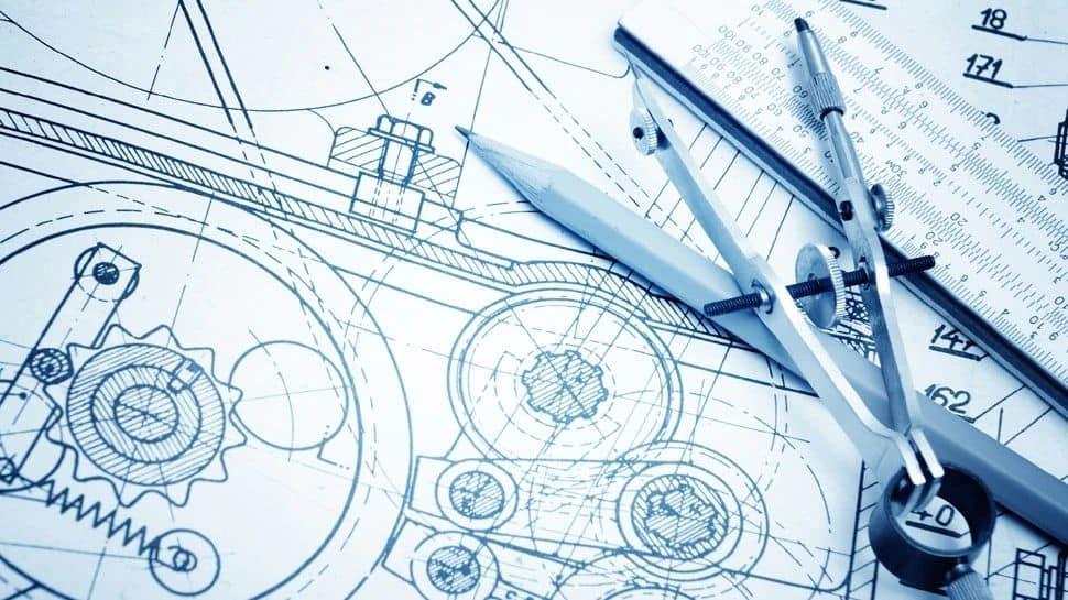 Engineering படிக்க இனி 12 ஆம் வகுப்பில் Maths, Physics கட்டாயமில்லை: AICTE அதிரடி அறிவிப்பு