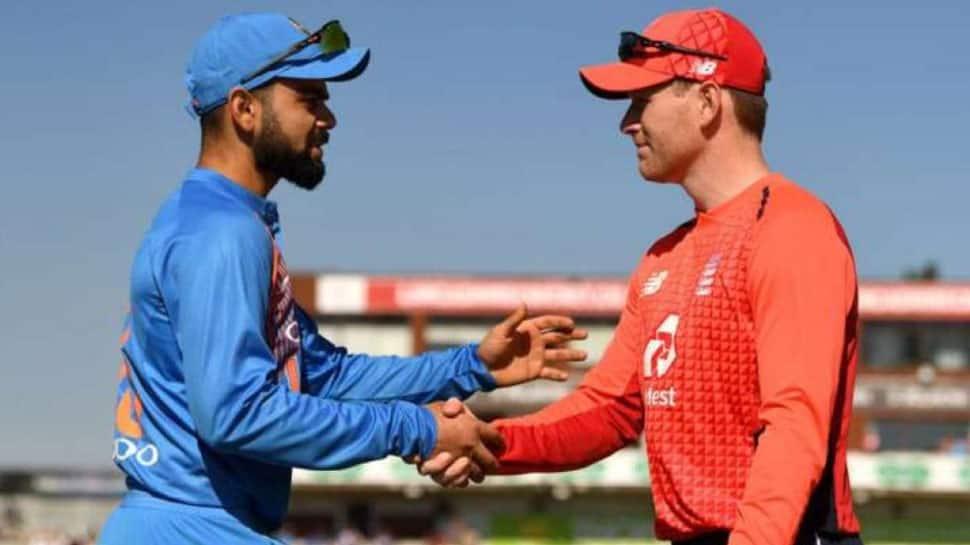 IND vs ENG: டி 20 தொடர் யாருக்கு? இந்தியாவுக்கு முக்கியமான நான்காவது போட்டி