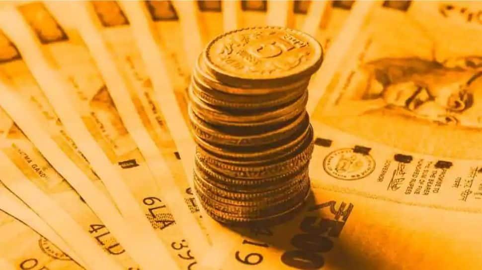 7th Pay Commission, மத்திய அரசு ஊழியர்களுக்கு மிகப்பெரிய செய்தி: சம்பளம், PF-ல் பம்பர் hike