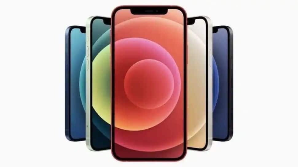 Apple iPhone 13; வெளியீட்டு தேதி, விலை, அம்சங்கள்!