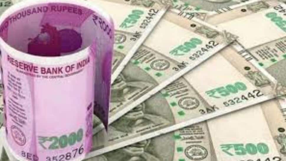 7th Pay Commission: நிலுவையில் உள்ள DA தொகை பற்றிய முக்கிய செய்தி, இப்போது கிடைக்கும் முழு தொகை