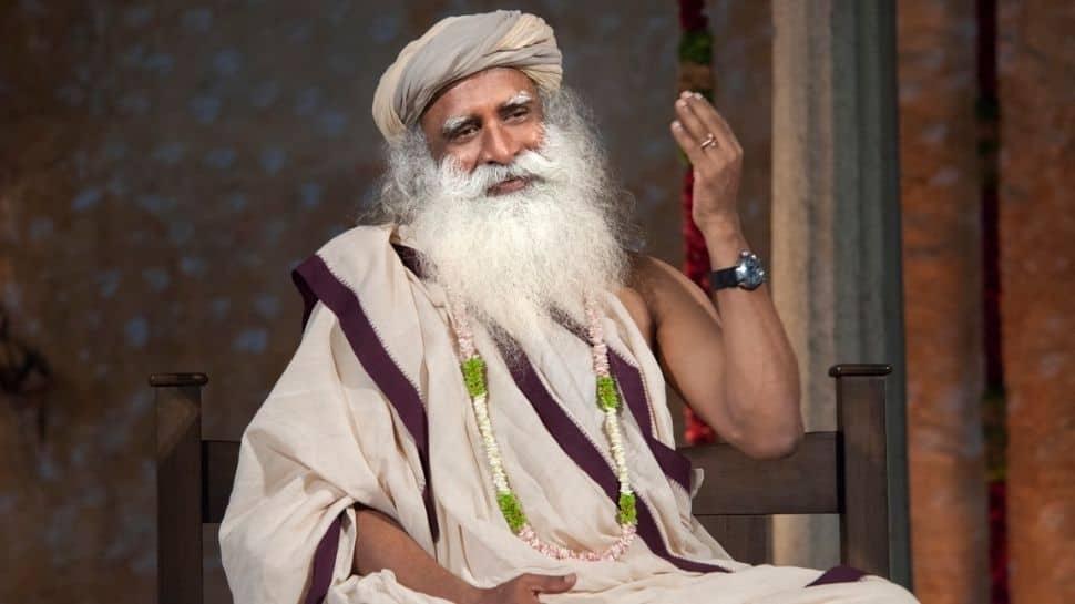 #FreeTemples: உத்திராகண்டைபோல் தமிழக அரசும் கோவில்களை விடுவிக்க சத்குரு கோரிக்கை