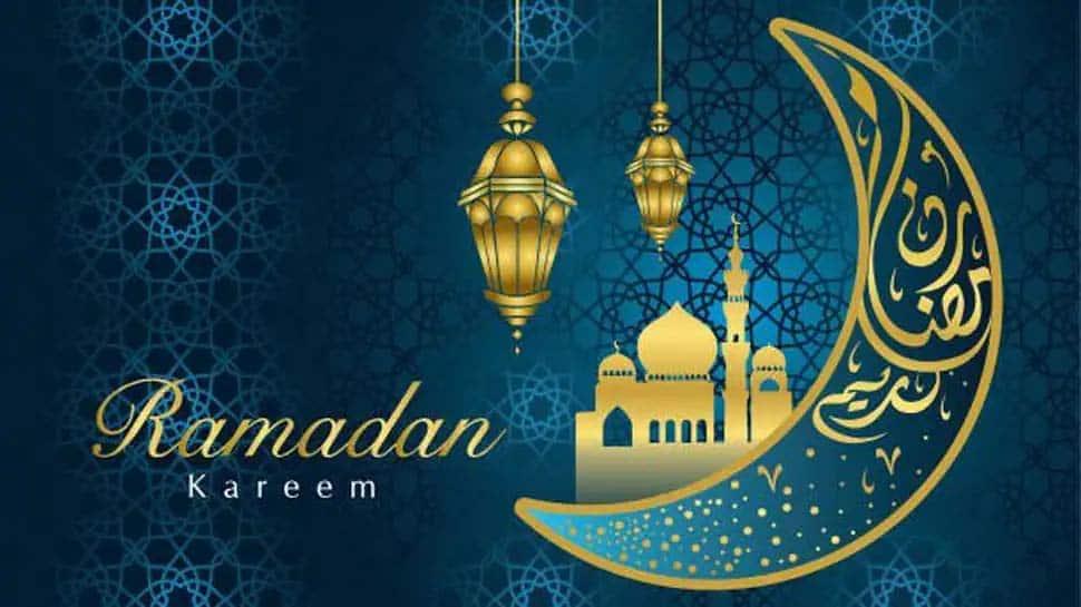 Ramadan 2021: ரம்ஜான் நோன்பில் நாள் முழுதும் உற்சாகமாக இருக்க Food Tips