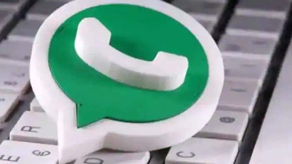 Beware! இந்தத் தவறால் WhatsApp கணக்கு முடங்கினால், மீட்டெடுப்பது கடினம்