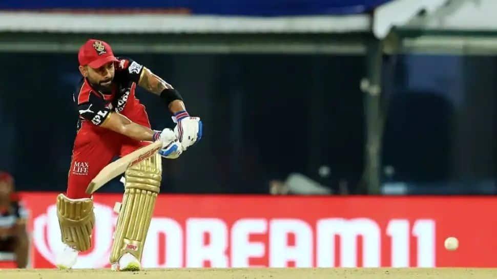 ODI Cricketer of decade:விராட் கோலிக்கு மிகப் பெரிய விருது, சச்சின், கபில் தேவுக்கும் கௌரவம்