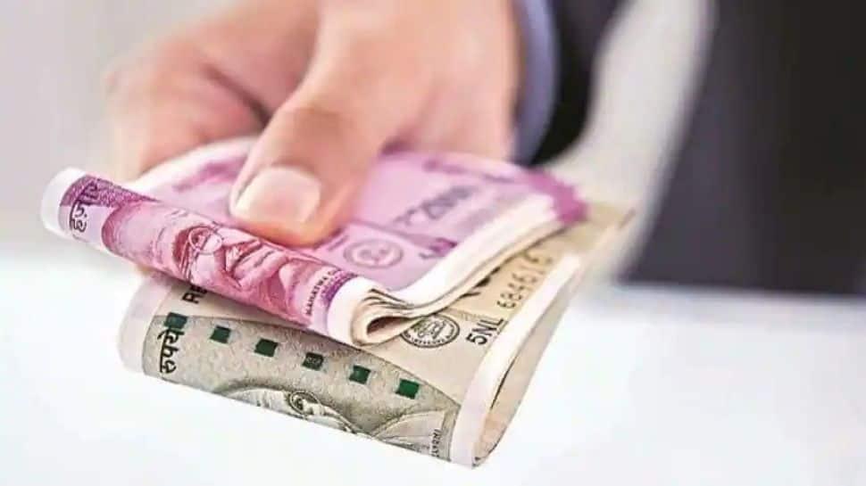 7th Pay Commission: இப்போதைக்கு TA hike கிடையாது, அதிர்ச்சித் தகவல்!!