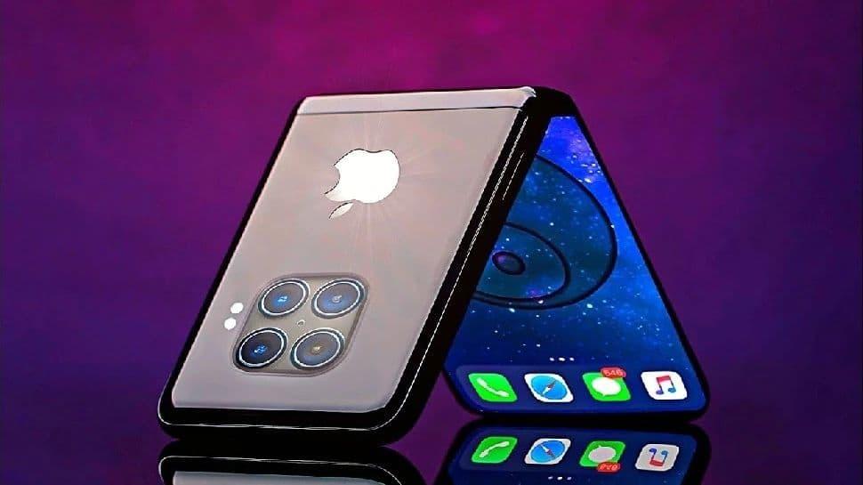 Apple அறிமுகம் செய்கிறது Foldable iPhone: எப்போது லாஞ்ச், என்னென்ன அம்சங்கள்?