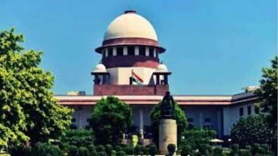 கொரோனா தாக்கம், கைதிகள் விடுதலை: உச்ச நீதிமன்றம் உத்தரவு