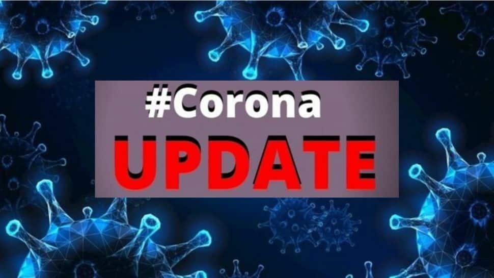 Covid Update: தமிழகத்தில் இன்று (மே,09) 28,897 பேருக்கு கொரோனா பாதிப்பு, பலி 236