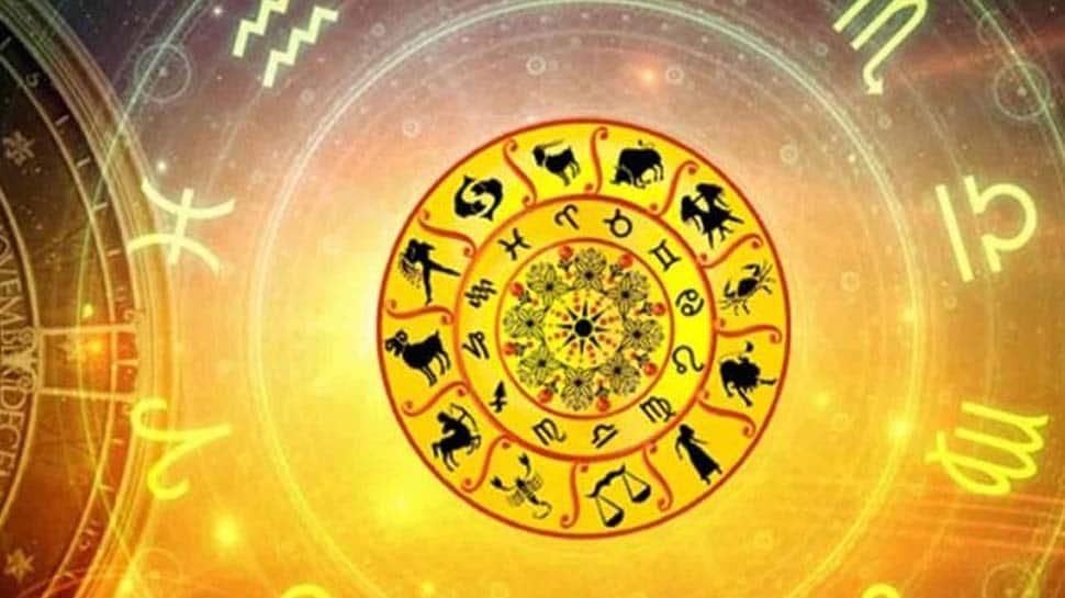 தமிழ் பஞ்சாங்கம் 12  மே, 2021: இன்றைய நல்ல நேரம், சுப ஹோரைகள் இதோ