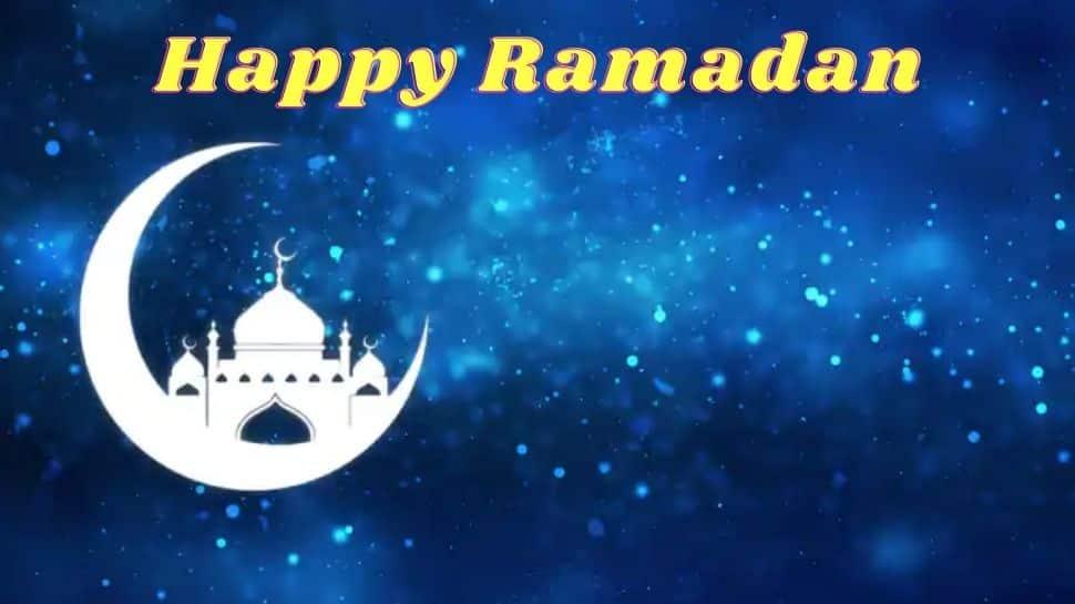 Ramadan 2021: ஈகைத்திருநாள் நல்வாழ்த்துக்கள்; இந்த நாள் இனிய நாளாக மலரட்டும்