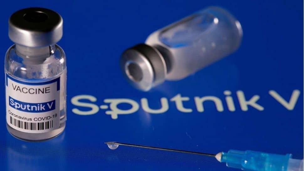 Sputnik V தடுப்பூசியின் விலை குறித்து Dr Reddy's வெளியிட்டுள்ள முக்கிய அறிக்கை
