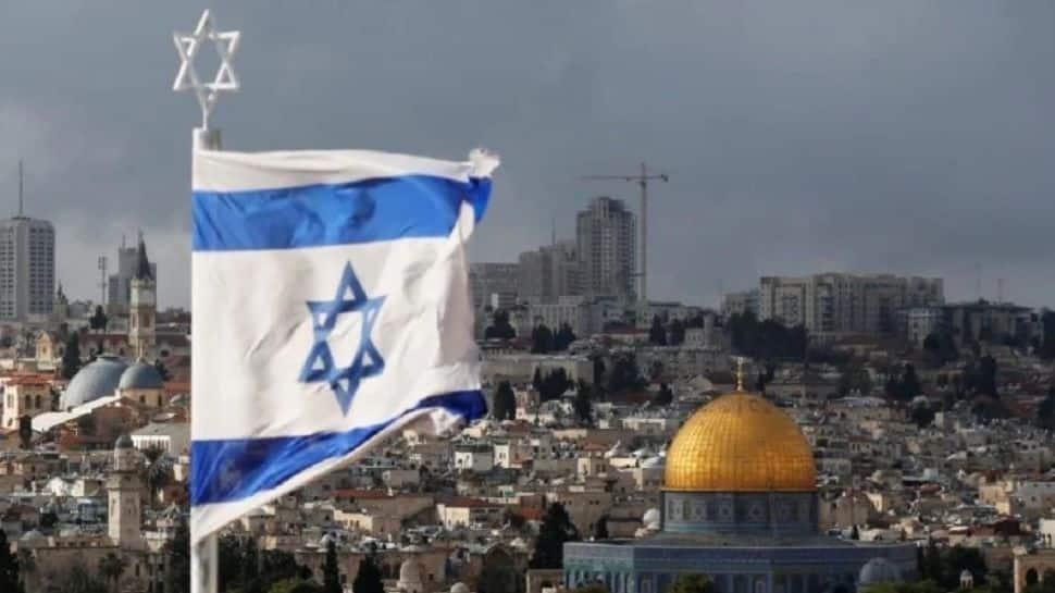 Jerusalem: மூன்று மதங்களின் புனித இடமாக திகழும் ஜெருசலத்தின் சுவாரஸ்ய வரலாறு