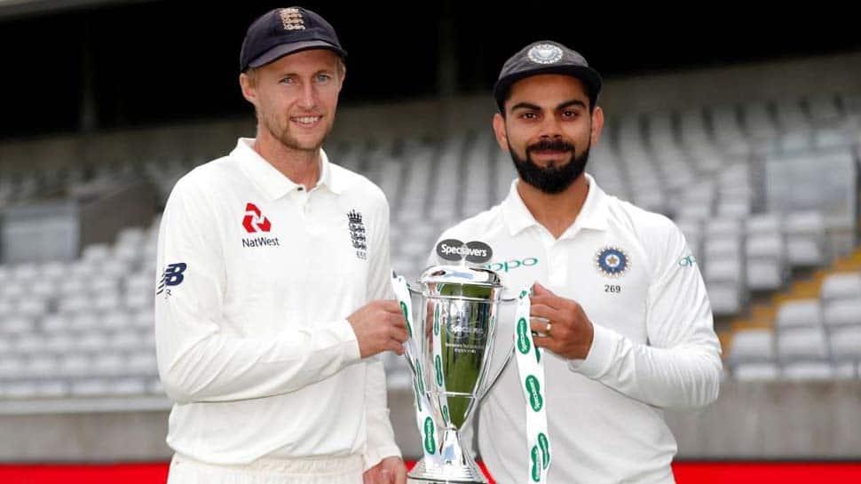 Ind vs NZ WTC Final: இந்தியாவுக்கு எதிரான ஆட்டம் சவால் நிறைந்தது! கேன் வில்லியம்சன்