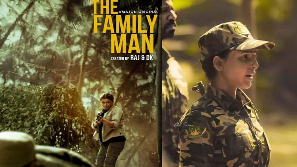 Family Man-2: இந்தி சீரியலை நிறுத்த தமிழ்நாட்டில் போர்க்கொடி ஏன்? காரணம் இதுதான்