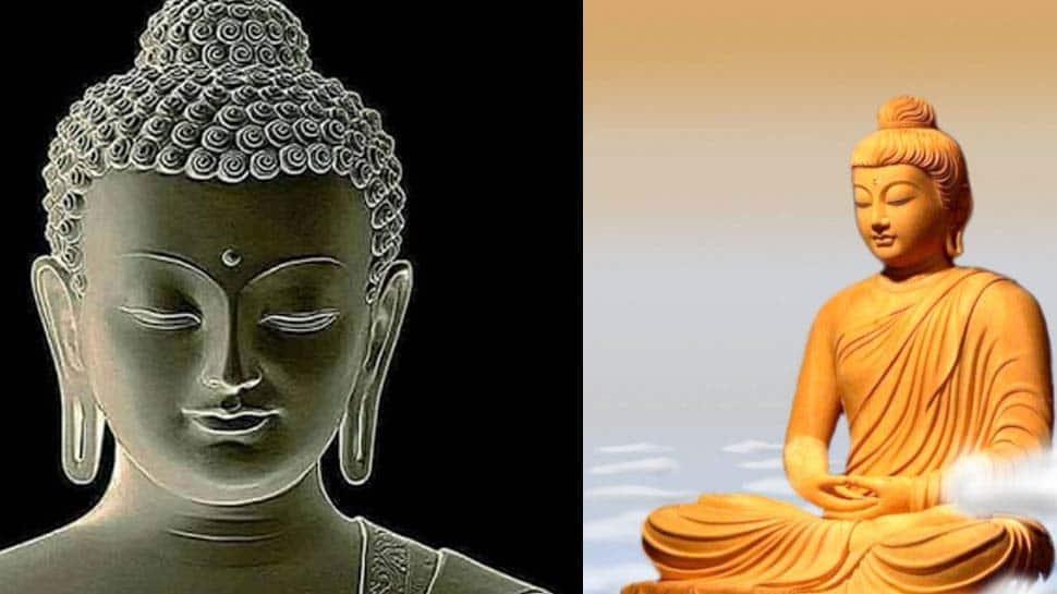 Buddha Purnima: இளவரசர் சித்தார்த்த கெளதமர், புத்தராக ஞானமடைந்த நாள் புத்த பூர்ணிமா