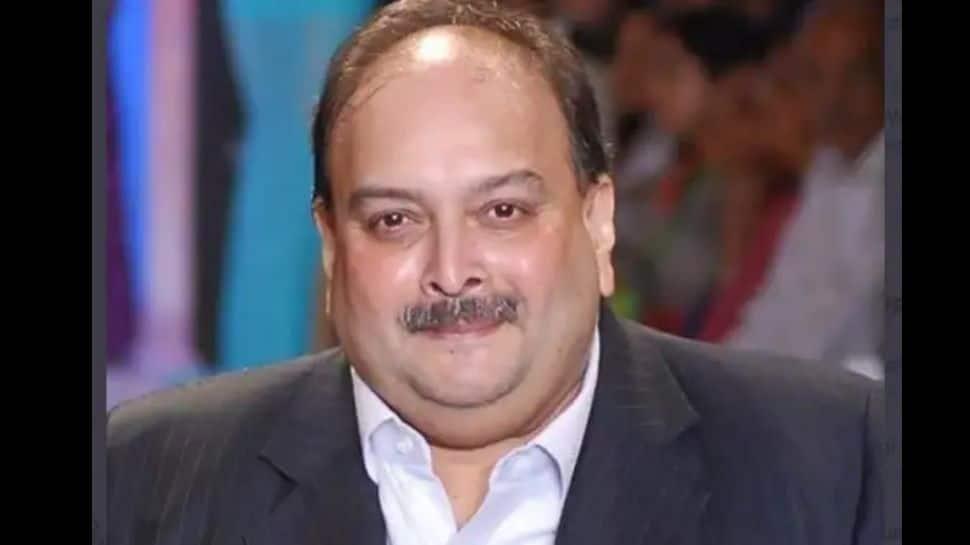 PNB Case: காணாமல் போன மெகுல் கோக்ஸி டொமினிகாவில் பிடிப்பட்டார்
