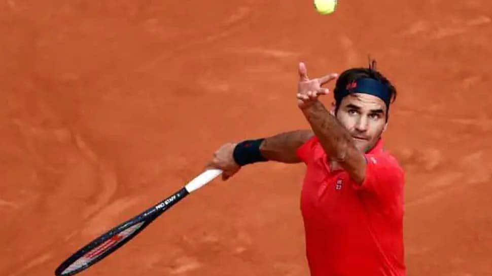 Roger Federer பிரெஞ்சு ஓபன் 2021 இலிருந்து விலகிய காரணம் என்ன?