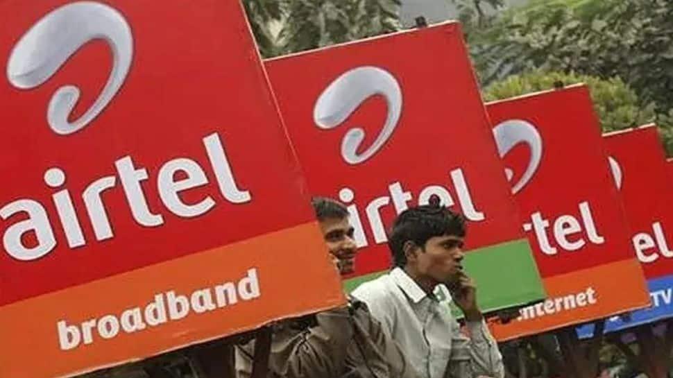 Free Data on Airtel: ஏர்டெல் வழங்கும் இலவச 30 GB டேட்டா