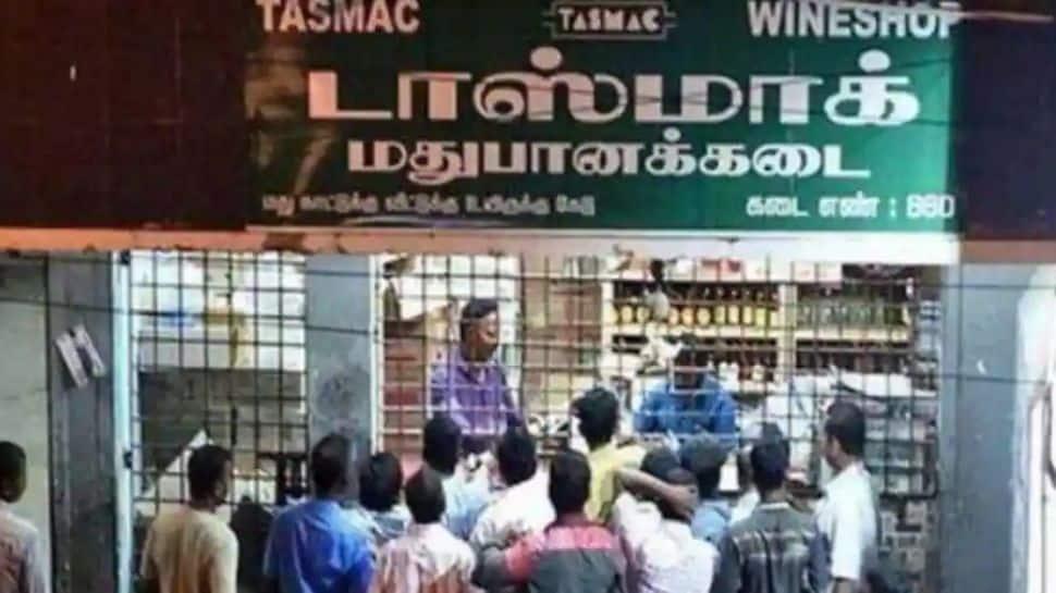 Tasmac shops to open liquor price rise in Tamil Nadu important announcement today | Tasmac Shops: விலை உயர்வுடன் திறக்கப்படுகின்றதா டாஸ்மாக்? இன்று முக்கிய அறிவிப்பு