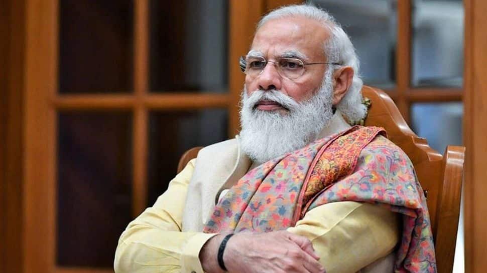 G7 Summit: ஜி7 உச்சிமாநாட்டில் பிரதமர் மோடி  இன்று உரையாற்றுகிறார்