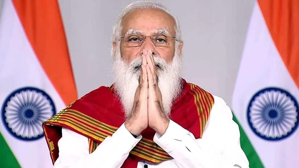 அந்நிய செலாவணி கையிருப்பில், இந்தியா உலகில் 5வது இடத்தை பிடித்து சாதனை