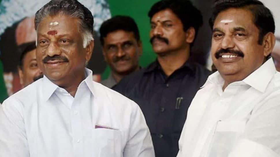 TN Assembly: சட்டப்பேரவை எதிர்க்கட்சி துணைத் தலைவர் ஓ.பன்னீர்செல்வம் தேர்வு