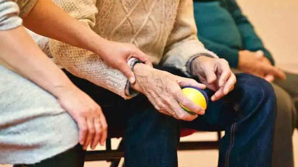 Healthcare: கோவிட்டால் முதியோர்களுக்கு ஏற்படும் பாதிப்புகள் என்ன?