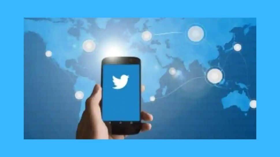 Twitter கொள்கையை விட இந்திய சட்டங்கள் மேலானவை : நாடாளுமன்ற நிலைக்குழு