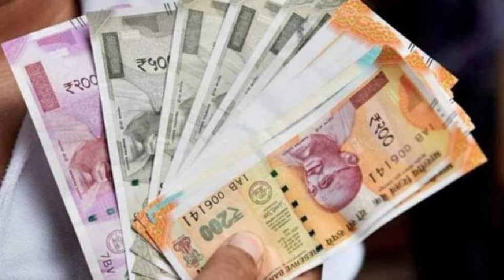 PM-SYM:  மாதம் ₹55 முதலீட்டில், ₹36,000 ஓய்வூதியம் வழங்கும் அசத்தில் திட்டம்..!!