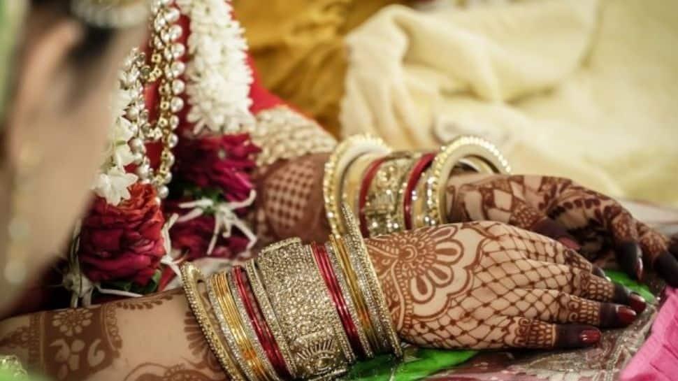 TN Lockdown Update: திருமண நிகழ்வுகளுக்கான கட்டுப்பாடு விவரம்