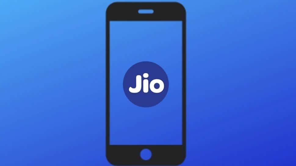 JIO Airtel 5G: ஏர்டெலுக்கு பிறகு இப்பொழுது ஜியோ மும்பையில் 5G சோதனை