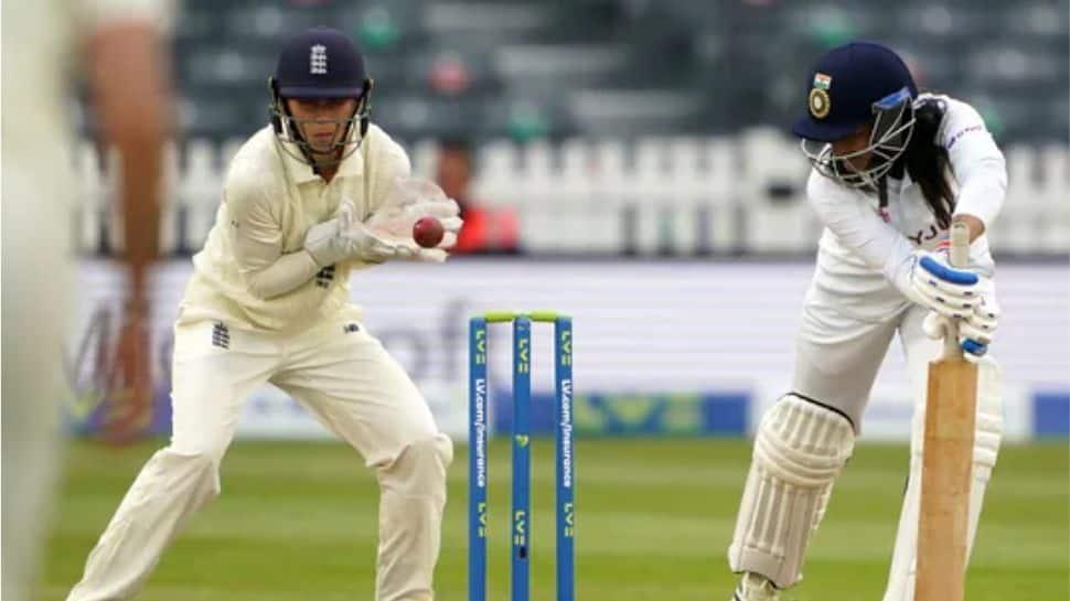 Test Match England v India: இந்தியா இங்கிலாந்து டெஸ்ட் போட்டி டிராவில் முடிந்தது
