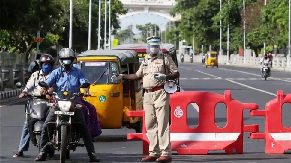 TN Lockdown: அடுத்த ஊரடங்கில் என்னென்ன தளர்வுகள்? முதல்வரின் ஆலோசனைக் கூட்டம் துவங்கியது