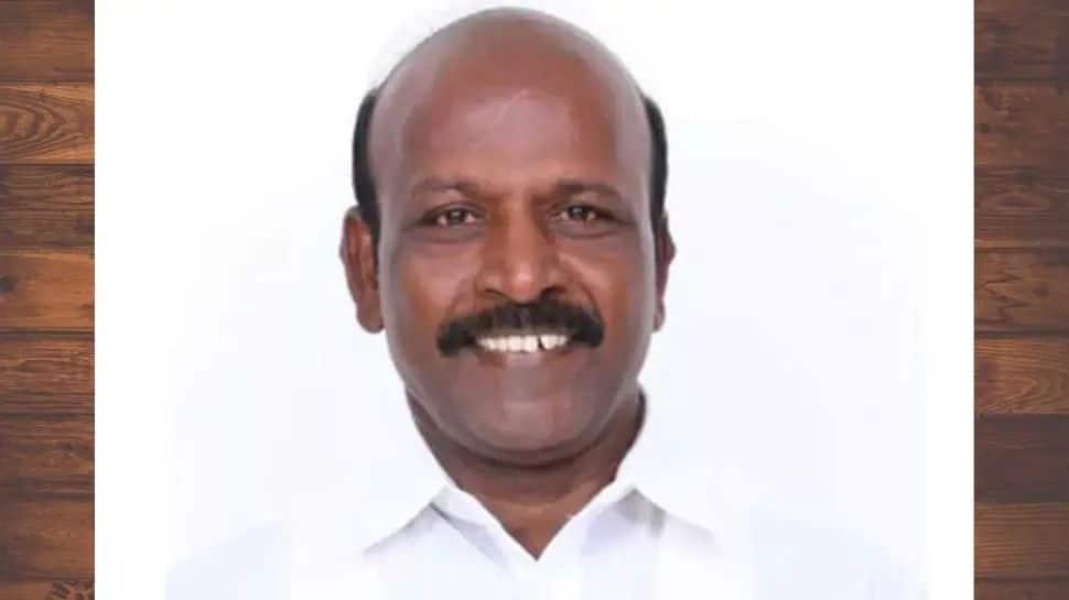 Tamil Nadu: 3 பேருக்கு டெல்டா பிளஸ் கொரோனா உறுதி - அமைச்சர் மா.சுப்பிரமணியன்