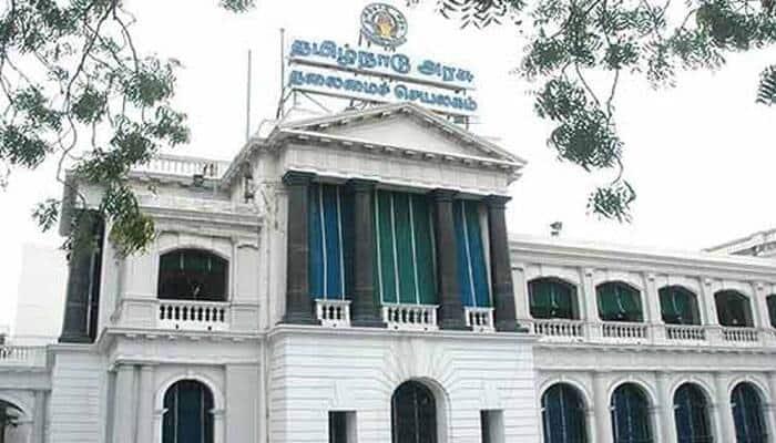 Mekedatu Dam Issue: அனைத்து கட்சி கூட்டத்திற்கு அழைப்பு விடுத்த தமிழக அரசு
