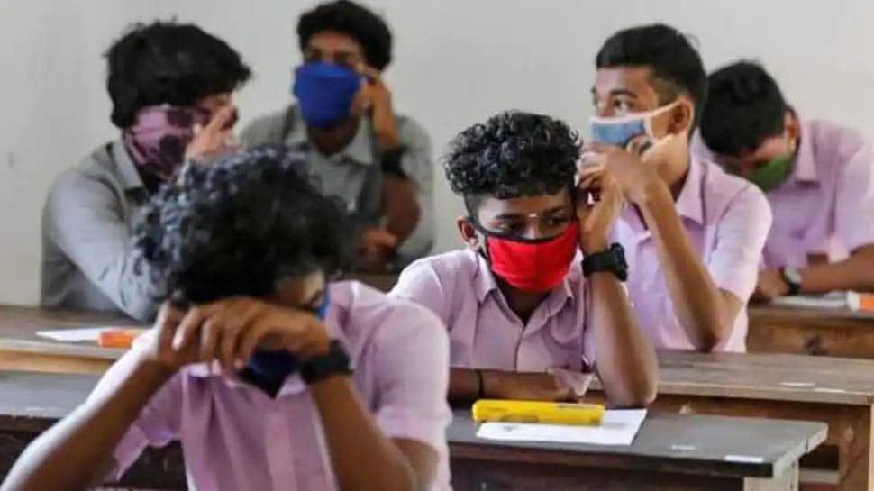 Good News on NEET 2021: நீட் தேர்வு முறையில் மாற்றம், இண்டர்னல் சாய்ஸ் உண்டு